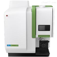 美國電感耦合等離子體發射光譜儀報價|rkiinElmer美國光譜儀代理