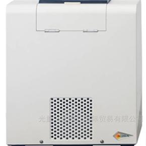 SC-P45Suga P45黄色指数仪