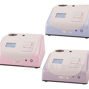 CC-iSuga400-700nm经济型台式色差仪