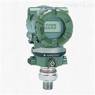 YTA710 温度变送器代理