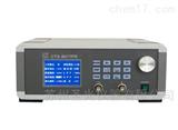 CTS-8077PR方波超声脉冲发射接收器