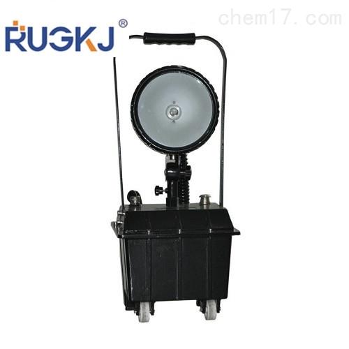 DD7800多功能遥控大功率探照灯