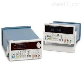 PWS4602泰克tektronix直流电源