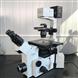 二手奧林巴斯顯微鏡正置倒置熒光鏡低價轉讓