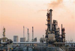 红外热成像炼化安全生产方案