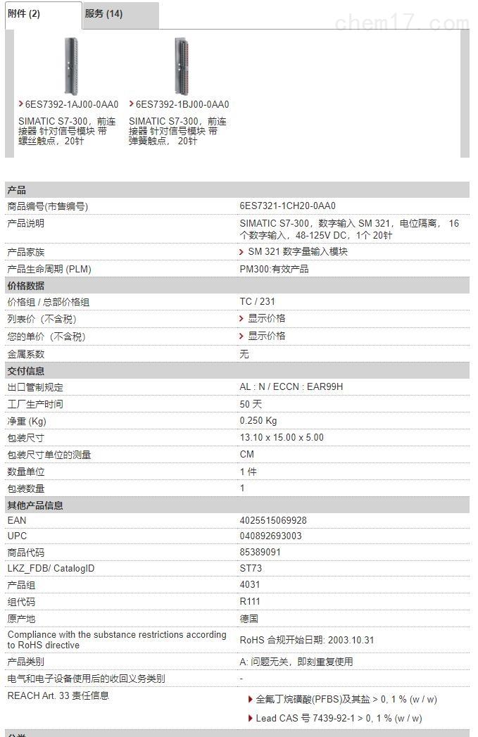6ES7321-1CH20-0AA0.jpg