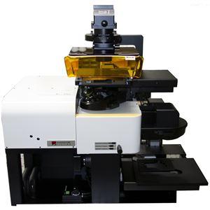 多功能科研级激光荧光共聚焦显微镜