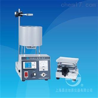 SYD-0615-1沥青裂解加热炉