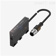 BAE SA-CS-025-YP-BP00,3-GBALLUFF电容式传感器