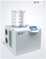 DGJ-10E冷冻干燥机