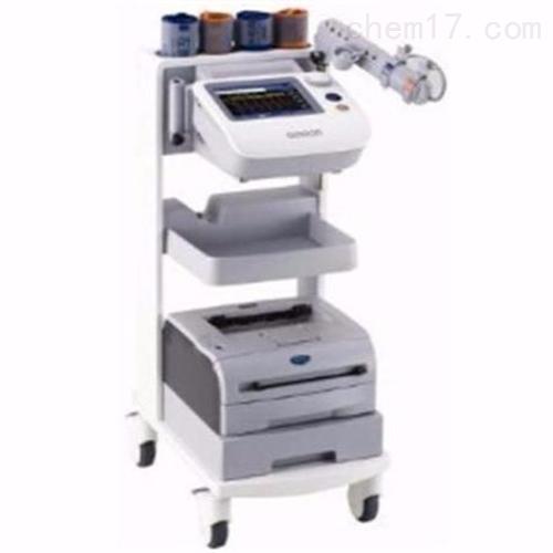 动脉硬化检查装置