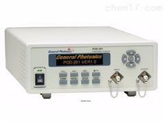 POD-201高速偏振态分析仪