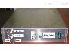 PCA偏振控制分析仪