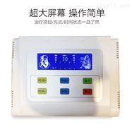KJ-5000 便携式糖尿病治疗仪