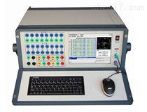 HB-10A继电保护测试仪