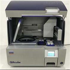 二手全自动核酸纯化仪QIAcube检测仪转让