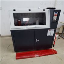 BDJC-50KV陶瓷介电强度电压击穿试验仪