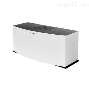 IC-45/60鲜映性测定仪