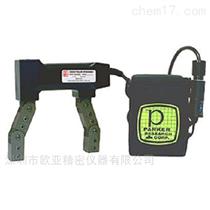 美国Parker B310PDC直流磁轭探伤仪