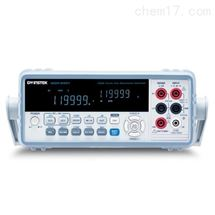 GDM-8352五位半数字万用表