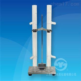 SYD-0655型乳化沥青存储稳定性试验器