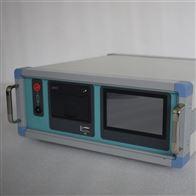 电力变压器消磁分析仪
