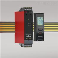 9113A丹麦PR温度/mA转换器