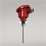 7400丹麦PR Pt100温度传感器