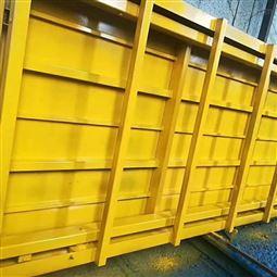 水性漆市场价 集装箱翻新除锈专用