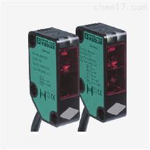 LA31/LK31/25/31/115德国P+F对射型光电传感器