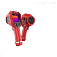 FOTRIC 326Q智能手持热像仪
