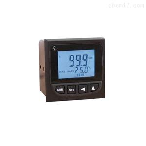 在线式电导率仪HC-DDL168
