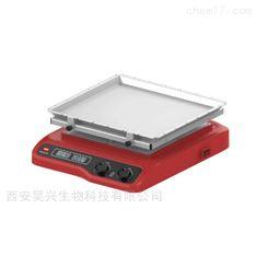 韦克斯-LCD数控翘板摇床(振荡器)