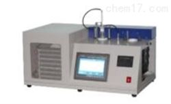 SYP-618D全自动结晶点测定仪