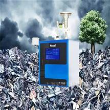 M-2060C污染企业垃圾焚烧臭气监测系统参考价格