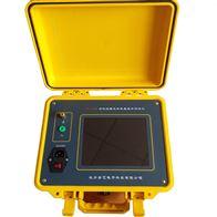 消弧线圈成套装置综合测试仪