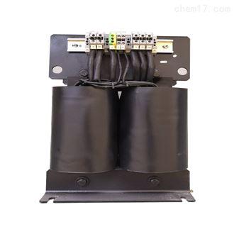 AITR3150/5000(3.15/5KVA手术室医用隔离式变压器