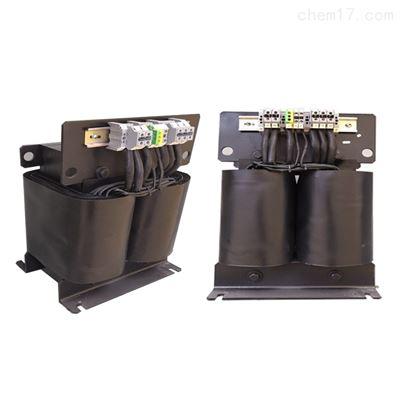 AITR6300/8000/10000医院手术隔离变压器的价格