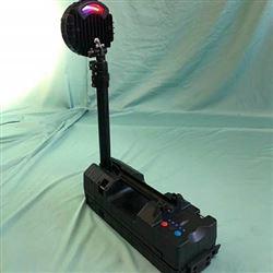 海洋王FW6117轻便式防爆灯/LED移动灯