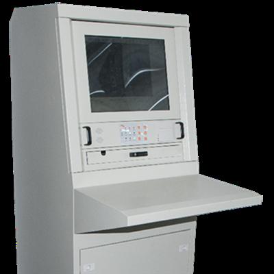 A-C-A100应急照明控制器厂家
