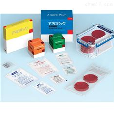 厌氧产气袋-3.5L厌氧培养袋-乏氧缺氧包