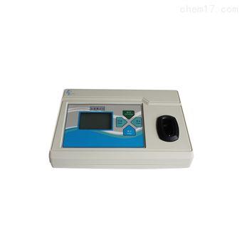 台式臭氧仪HC-CY183