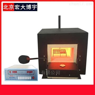 BYXL-1智能箱式马弗炉*微电脑时温程控仪性能稳定