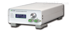 EFA-200C紧凑型掺铒光纤放大器