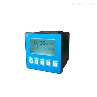 在线式臭氧分析仪HC-CY185