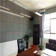 会议室布料环保吸音软包厂家