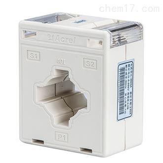 G-30I--G-260*50IIAKH-0.66G计量型电流互感器符号