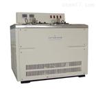JSR0909石油产品凝点测定器