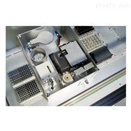 zinsser 自动化粉末处理和称量