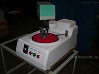HD-SPZ-250S自动抛光机技术参数